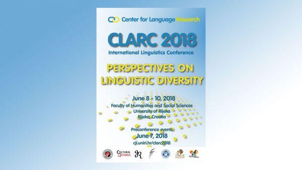 О ромским говорима књажевачког краја на Међународној научној конференцији у Ријеци